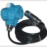 投入式液位变送器电缆液位计油位计水箱液位变送器MS-YBL