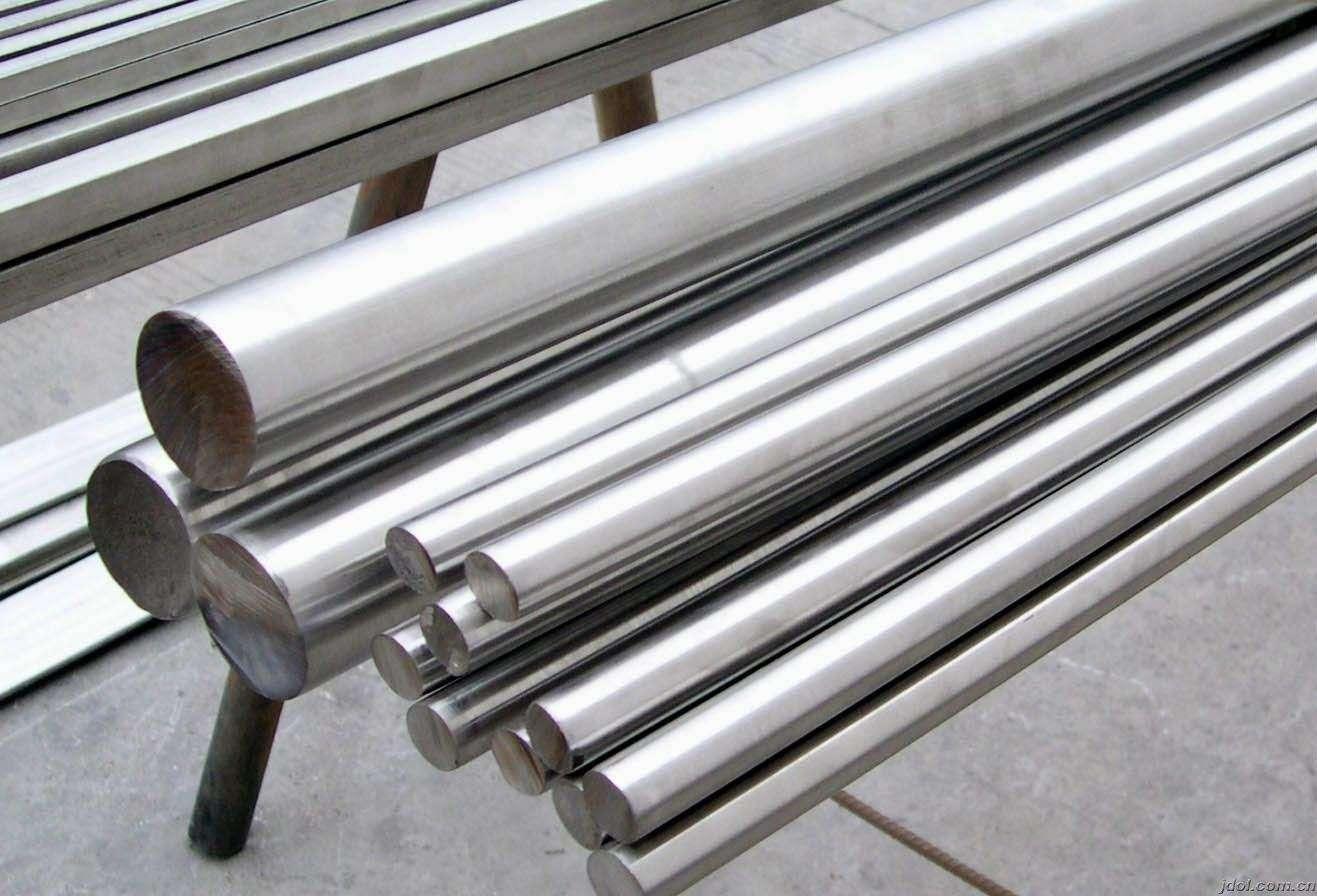 广东不锈钢光亮棒 佛山供应17-4PH不锈钢光亮研磨棒,17-4PH不锈钢光亮棒