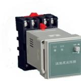 杭州温控器 河源凝露控制器SC-SK-N