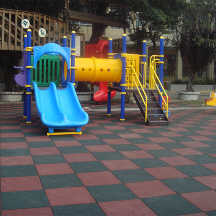 安全地垫 地垫厂家  儿童滑梯 塑胶运动场地 羽毛球场地施工 EPDM球场 安全地垫 地垫厂家 地垫批发
