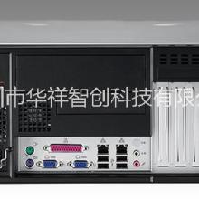 供应贵阳研祥IPC-810E,研华工控机,深圳一级代理商促销图片