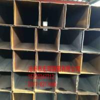 南通异径方形钢管价格|南通异径方形钢管生产厂|南通异径方形管多少钱