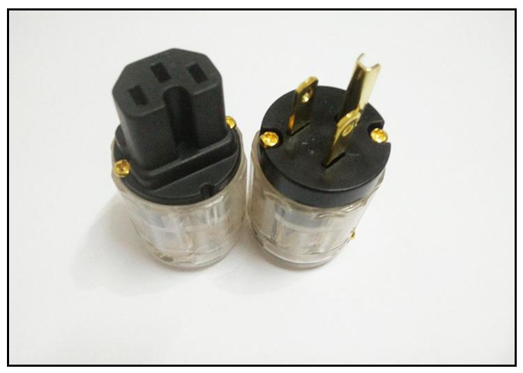 供应WATTGATE(瓦特p-320c-320/批发商报价//采购价格/欧亚德大气电源插头哪家好 美标电源插头厂家直销