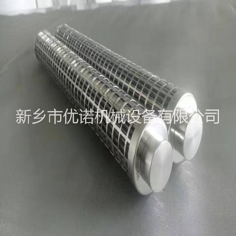 供应齿轮箱滤芯21FC1121-110X160/14 承天倍达滤芯价格