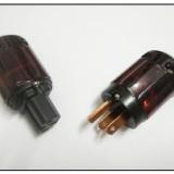 供应欧亚德插头p-079 c-0价格/供应商价格/采购价格/批发商报价/大气电源插头哪家好