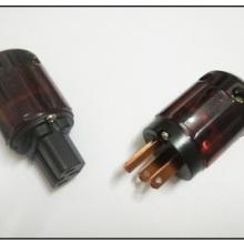 供应欧亚德插头p-079 c-0价格/供应商价格/采购价格/批发商报价/大气电源插头哪家好批发