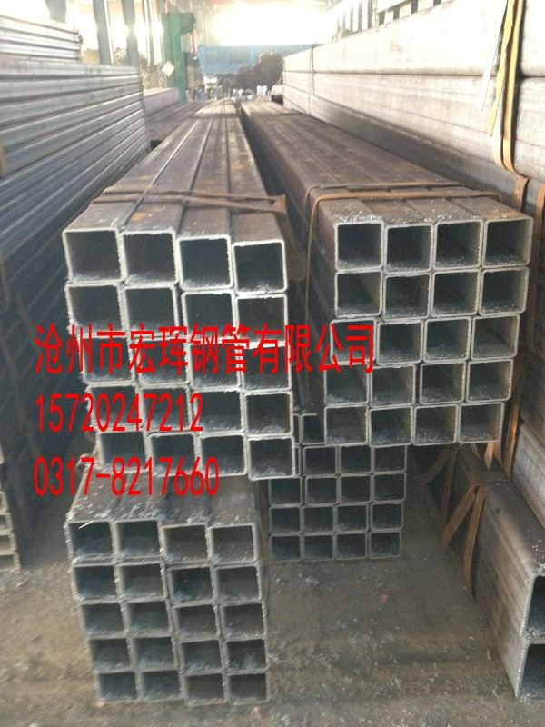 200*200*20方形管报价|200*200*20方形管生产厂|200*200*20方形管现货