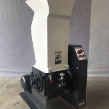 供应机边回收粉碎机广州中速粉碎机注塑机机边回收粉碎机图片