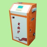 沧州百强大功率10KW-60KW电采暖炉取暖器