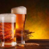 啤酒进口单证如何办理 北京代理进