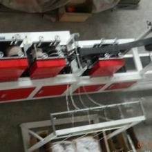 全自动超声波无纺布环保锅盖套制造 无纺布玩具车方向盘制造机批发