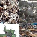 广东工地废料回收价格 云浮工地废料回收报价 韶关工地废料回收公司 清远工地废料回收电话
