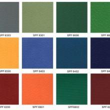 厂家直销优质 PVC塑胶地板---运动地板