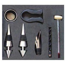 常州诚达海绵专业生产EVA材料及其制品