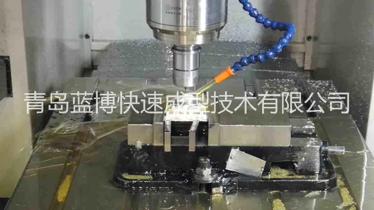 3D打印,SLA手板,手板模型
