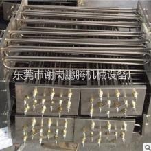 广东加热管  W型发热管.可以定制非加热管标.供应商[东莞市谢岗鹏腾机械设备厂]批发