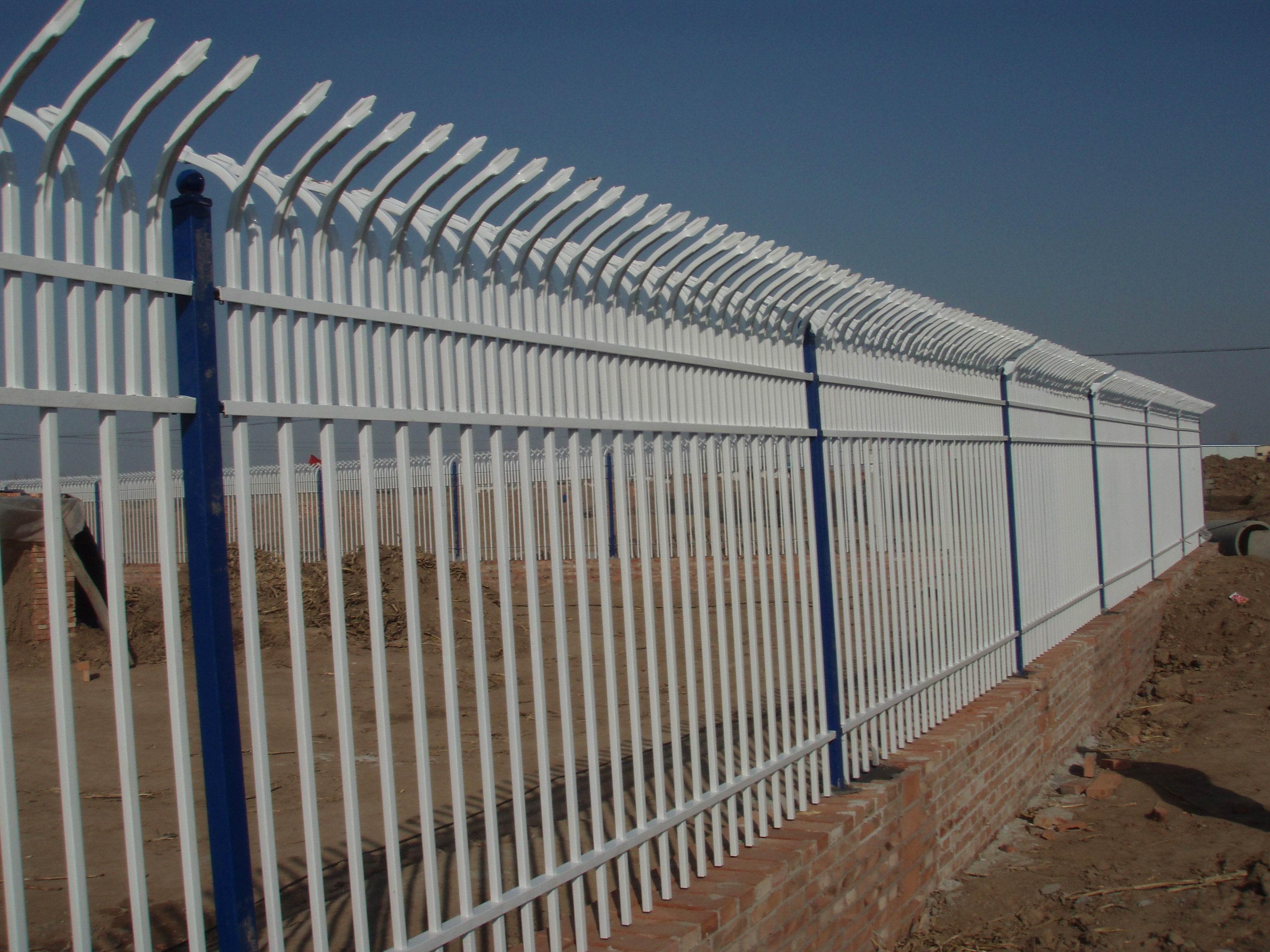 锌钢护栏厂价格贵州贵阳锌钢护栏四川成都锌钢护栏重庆锌钢护栏小区护栏