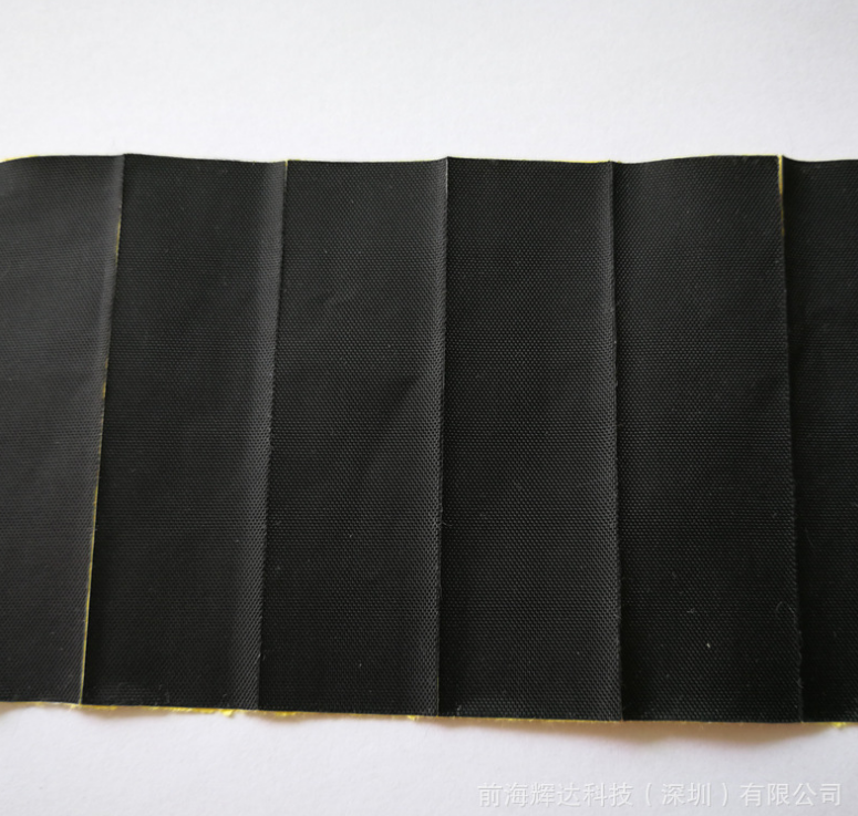 大量供应醋酸布胶带 黑胶布 绝缘胶布 耐高温胶带 阻燃醋酸布胶带