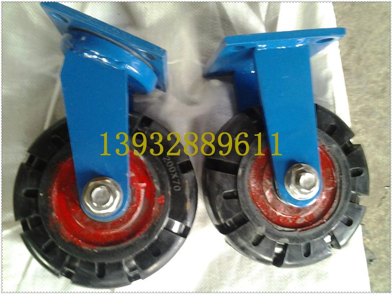 工业脚轮|工业脚轮厂|工业脚轮厂家|尼龙万向工业脚轮生产厂家