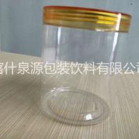 新疆螺旋易拉罐生产厂家     喀什螺旋易拉罐供应商       螺旋易拉罐价格     螺旋易拉罐