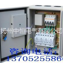 供应40ka三相电源防雷箱80ka防雷箱