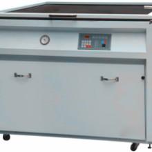 凸版印刷制版机 电脑激光制版机 丝网印制版机批发