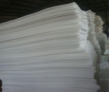 浙江金华义乌厂家直销珍珠棉 环保包装珍珠棉泡沫棉 定制尺寸来料加工珍珠棉泡沫棉图片