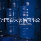 TOTM偏苯三酸三辛酯|耐热增塑剂|山东蓝帆|华南代理 环保耐热增塑剂