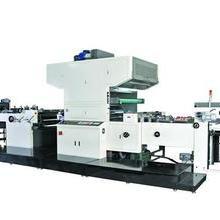 自动立式覆膜机 pvc覆膜机价格 覆膜机哪个牌子的好批发