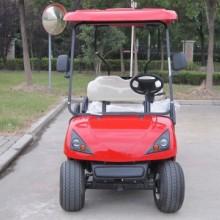 鑫跃4座电动观光车XY-C2+2/电动观光高尔夫/观光电动车/电动高尔夫