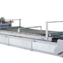 经济型全自动裱纸机 高速全自动(前规定位)裱纸机 高精度裱纸机全自动批发