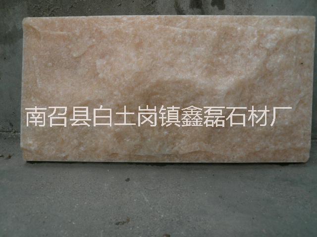 河南大理石装修 河南大理石外墙砖  河南大理石背景墙流水石砖