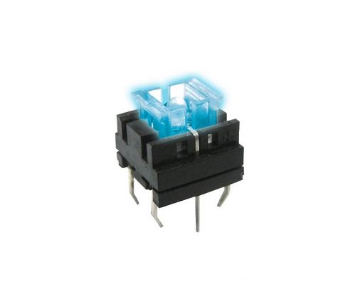 悦势电子优质LED带灯开关不二选择