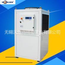 YLD型油冷却机 适用于油压机 电液锤 液压系统 电主轴 深孔钻 数控机床