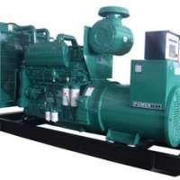 工厂专用柴油发电机 工厂专用柴油发电机价格 工厂专用柴油发电机安装 工厂专用柴油发电机维修