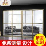 上海玻璃移门厂家直销 上海玻璃移门专卖店 上海玻璃移门批发价格 上海玻璃移门采购平台 玻璃移门哪家好