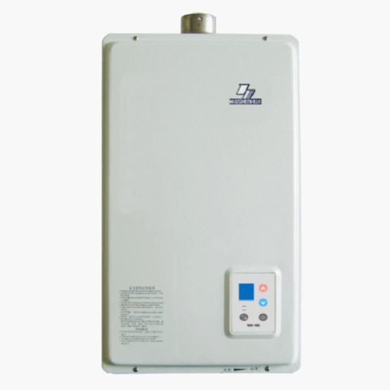 安康燃气热水器