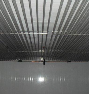 冷库建造生产商图片/冷库建造生产商样板图 (2)