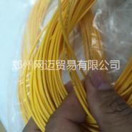 普天FC-LC 电信级光纤跳线图片