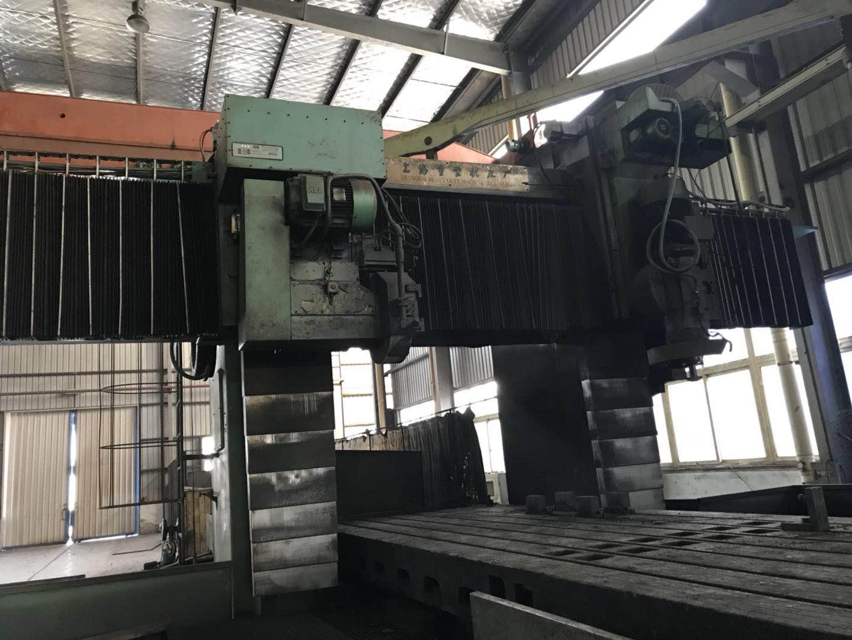 重型龙门导轨磨床供应商 重型龙门导轨磨床报价 重型龙门导轨磨床批发 重型龙门导轨磨床价格