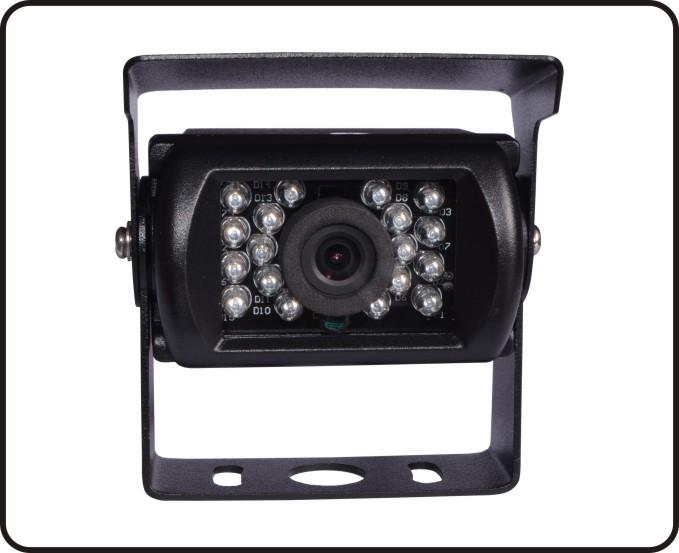 AHD高清摄像头GD-C866LDC