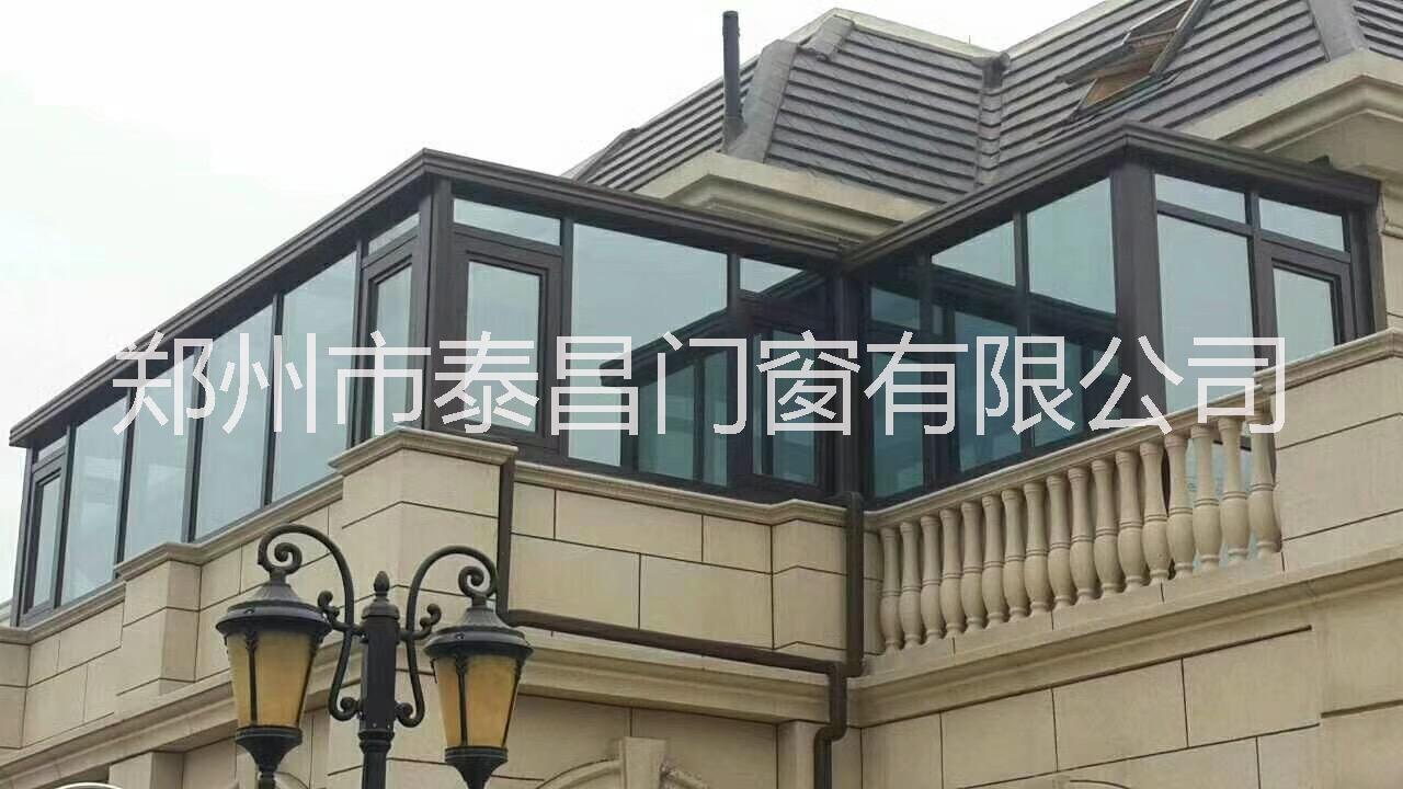郑州阳光房厂家 河南阳光房供应商阳光房批发阳光房