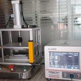 气密检测设备别名气密性检测仪常见的几种气密性检测种类特点