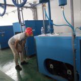 富达空压机管道安装潜江空压机管道安装检修公司
