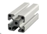 工业材 工业流水线铝型材 工业材流水线铝型材 工业铝型材