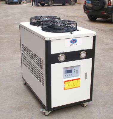 厂家直销风冷式 水冷冷水机图片/厂家直销风冷式 水冷冷水机样板图 (3)