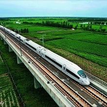 瑞安铁路运输物流货运公司 铁路运输瑞安至国内 瑞安国内铁路物流公司 瑞安物流专线托运国内陆运图片