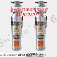 380v循环不锈钢潜水泵 音乐喷泉潜水泵型号