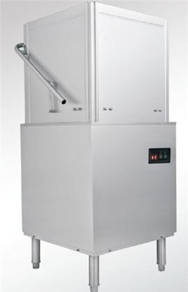 K-C清洗机 K-CX2,K-CX3清洗机 洗碗机