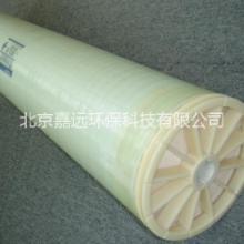 ESPA4-4040超低压大通量 ESPA4-4040反渗透膜,海德能反渗透膜图片